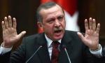 PM Erdogan